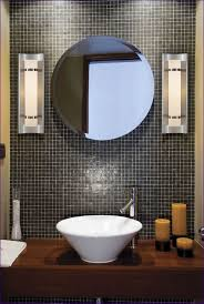 bathrooms bathroom light shades chrome 3 light vanity fixture