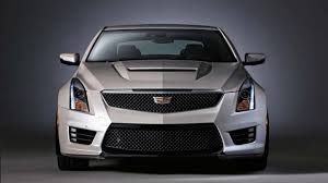 cadillac ats pricing 2015 cadillac ats v sedan and coupe prices autowarrantyfv com