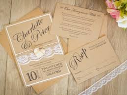cheap wedding invitations packs everything you need to about wedding webshop nature