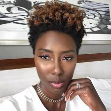 hair color light to dark 43 best hair color for dark skin that black women want 2018
