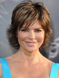 older woman with medim shag haircuts hairstyles for older women hair pinterest shag hairstyles