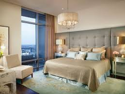 wall headboards for beds fabulous dramatic headboard ideas for your bedroom