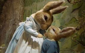 the tales of rabbit forum rabbit and tales of beatrix potter