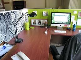 Decorate Office Desk Ideas Office Ideas Inspiring Work Office Decor Idea Inspirations Small