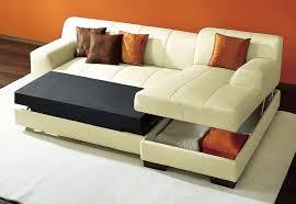 big sofa mit schlaffunktion und bettkasten sofa mit bettkasten und schlaffunktion 100 images ecksofa mit