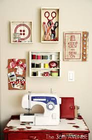 274 best studio inspiration images on pinterest sewing ideas