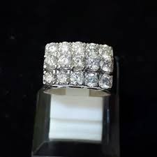 wedding bands birmingham al wedding rings for sale davao