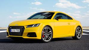 audi tts audi tts coupe 2016 review carsguide
