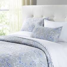 Duvet With Quilt Bed Coverlets U0026 Quilts You U0027ll Love Wayfair