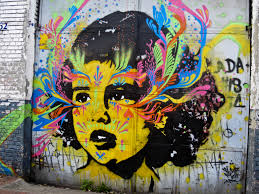 74 best graffiti art images on pinterest urban art graffiti art graffiti art graffiti bogota some more of my fav s