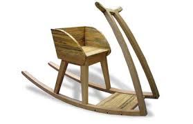 wooden designs unique design flexible wood davison creators