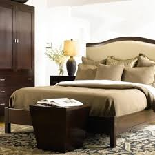 Sheffield Bedroom Furniture by Furniture Beds And Bedroom Furniture On Pinterest