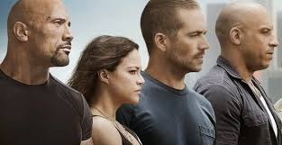 fast and the furious u0027 series may get 3 more movies after u0027furious 7 u0027