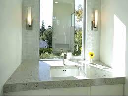 bathroom mirror side lights bathroom side lights bathroom vanity side lights bathroom side