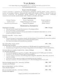 resume accomplishments examples how to write job accomplishments
