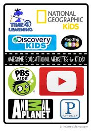 Public Broadcasting Atlanta Offers Homework Help For K    Students     The Hall Monitor   LoHud Blogs