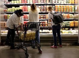 Washington travel supermarket images How the amazon whole foods merger shrinks food deserts jpg