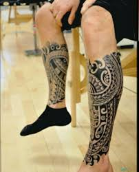 jean michel manutea polynesian tribal tattoos pinterest jean