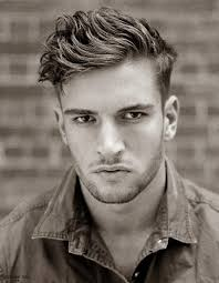 boys hair trends 2015 hairstyles for men with thin hair 2015 your hair club