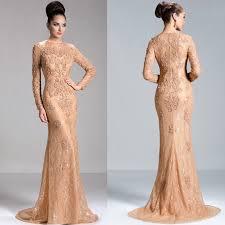 evening gown aliexpress buy vestidos de festa evening gown