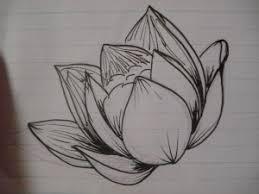 lotustattoo explore lotustattoo on deviantart