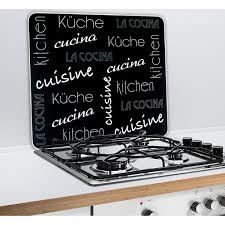 mathon cuisine decouper un plan de travail 8 mathon fr ustensiles de cuisine