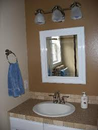 Wall Mirrors At Walmart Better Homes And Gardens 23