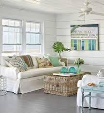 beach cottage home decor decorating beach cottage houzz design ideas rogersville us
