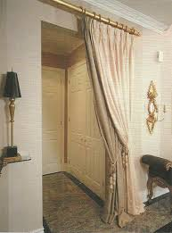 Umbra Curtain Holdbacks Curtain Rods Curtain Rods And Holdbacks Inspiring Pictures Of