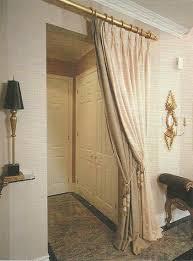 Curtain Holdback Ideas Curtain Rod Placement Ideas Drapery Curtain Rods