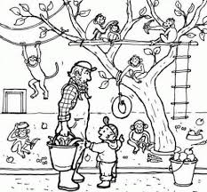 get this online adults printable of summer coloring sheets 53281