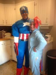 halloween costumes captain america custom diy ish princess halloween costume with htv free sihouette