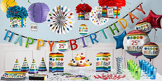birthday party supplies birthday party supplies birthday party themes