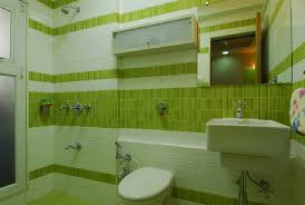 indian home interior indian bathroom design of interior design of bathroom indian