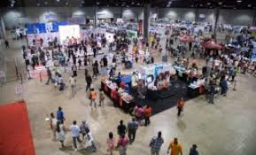 home design and remodeling show 2017 brightchat co