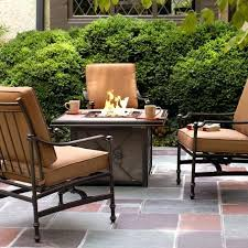 home depot design your own patio furniture hton patio furniture home depot styledbyjames co