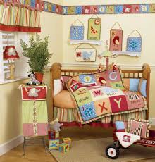 Zebra Nursery Bedding Sets by Baby Bedding Sets And Ideas