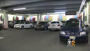 parking space in brooklyn comes with gigantic 300 000 price tag