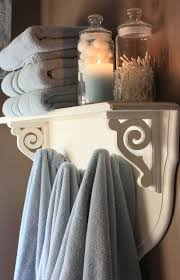 towel storage for small bathroom tags fabulous bathroom towel