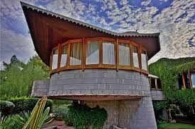 Frank Lloyd Wright Houses For Sale Why Frank Lloyd Wright Didn U0027t Want Art Hung In His Homes Huffpost