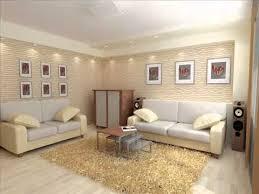 Interior Design For Hall In India Bright Design 7 Interior Decoration For Hall Chennai Designers