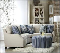 Small Sofa Sectionals Sectional Sofa For Small Space Twwbluegrass Info