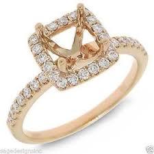 14k gold ring 14k gold ring ebay