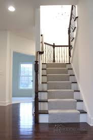 fillmore design floor plans 20 best hodorowski foyers and stairs images on pinterest stairs