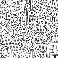 brown dog doodles
