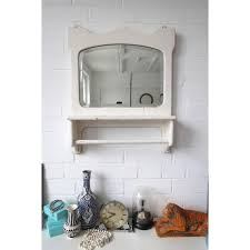 White Framed Mirror For Bathroom White Framed Mirrors For Bathroom Useful Reviews Of Shower