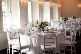 dunbar house top wedding venues hidden city secrets
