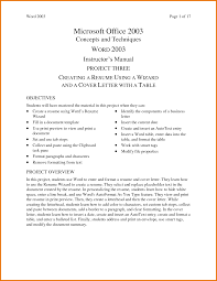 popular masters thesis statement assistance opportunities of