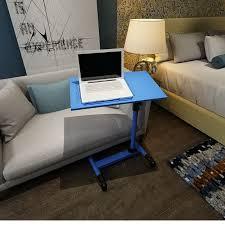 online get cheap bedside computer stand aliexpress com alibaba