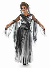black haunting ghost costume ghost costumes costumes and